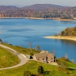 Newest Norris Lake Homes, Condos, Lots for Sale